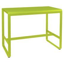 Bellevie High Table 140 x 80cm - Verbena Green