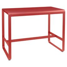 Bellevie High Table 140 x 80cm - Capucine