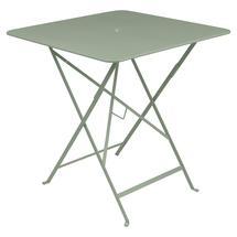 Bistro+ Table 71 x 71cm - Cactus