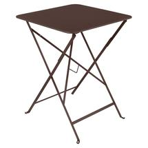 Bistro+ Table 57 x 57cm - Russet