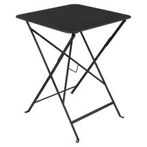 Bistro+ Table 57 x 57cm - Liquorice