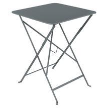 Bistro+ Table 57 x 57cm - Storm Grey