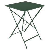 Bistro+ Table 57 x 57cm - Cedar Green