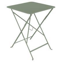 Bistro+ Table 57 x 57cm - Cactus