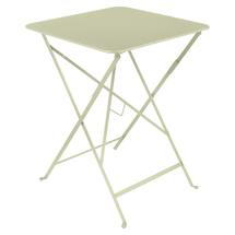 Bistro+ Table 57 x 57cm - Willow Green