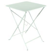 Bistro+ Table 57 x 57cm - Ice Mint