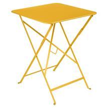Bistro+ Table 57 x 57cm - Honey