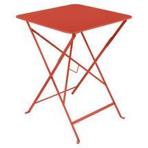 Bistro+ Table 57 x 57cm - Capucine