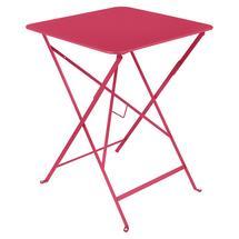 Bistro+ Table 57 x 57cm - Pink Praline