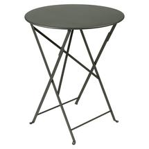 Bistro+ 60cm Round Table  - Rosemary