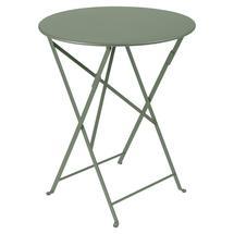 Bistro+ 60cm Round Table  - Cactus