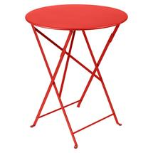 Bistro+ 60cm Round Table  - Capucine