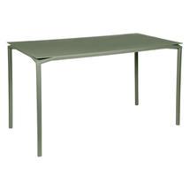 Calvi Table 160 x 80cm - Cactus