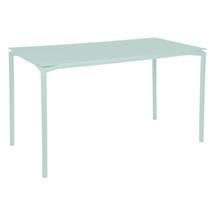Calvi Table 160 x 80cm - Ice Mint