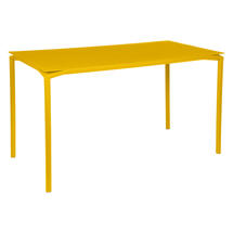 Calvi Table 160 x 80cm - Honey