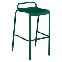 Luxembourg Bar Stool - Cedar Green