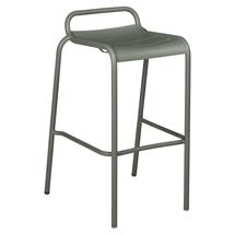 Luxembourg Bar Stool - Rosemary