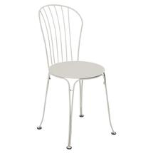 Opera+ Chair - Clay Grey