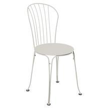 Opera+ Chair - Clay Grey