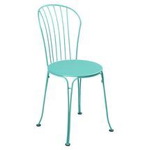 Opera+ Chair - Lagoon Blue