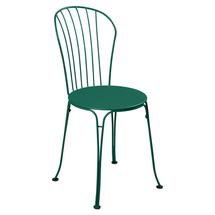 Opera+ Chair - Cedar Green