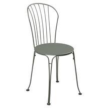 Opera+ Chair - Rosemary