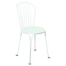 Opera+ Chair - Ice Mint