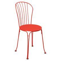 Opera+ Chair - Capucine