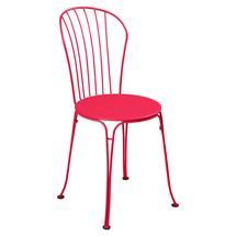 Opera+ Chair - Pink Praline