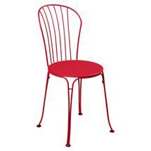 Opera+ Chair - Poppy