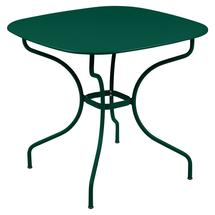 Opera+ Carronde Table - Cedar Green