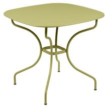 Opera+ Carronde Table - Willow Green
