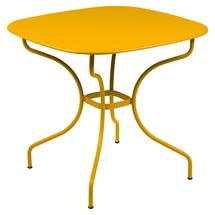 Opera+ Carronde Table - Honey