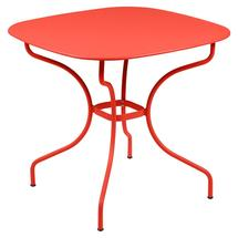 Opera+ Carronde Table - Capucine