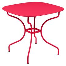 Opera+ Carronde Table - Pink Praline