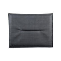 Bistro Chair Outdoor Cushion - Stereo Anthracite