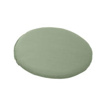 Outdoor Cushion 1900 Chair - Almond Green