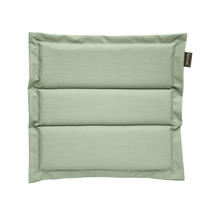 Luxembourg Outdoor Cushion - Almond Green