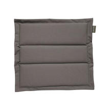 Luxembourg Outdoor Cushion - Taupe
