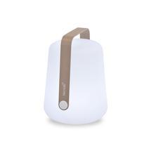 Balad Lamp - Nutmeg