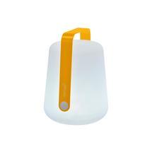 Balad Lamp - Honey