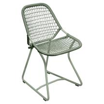 Sixties Dining Chair - Cactus