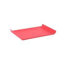 Alto Tray Small - Pink Praline
