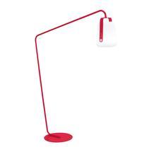 Large Offset Stand for Balad Lamp - Pink Praline
