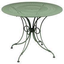 1900 Round Table 96cm  - Cactus