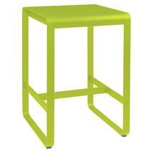 Bellevie High Table 74 x 80 - Verbena Green