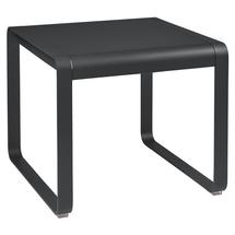 Bellevie Mid Height 74 x 80cm - Anthracite