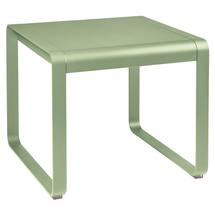 Bellevie Mid Height 74 x 80cm - Willow Green
