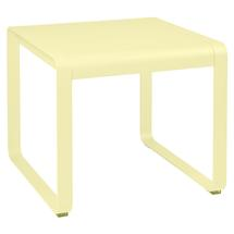 Bellevie Mid Height 74 x 80cm - Frosted Lemon