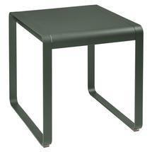 Bellevie Table 74 x 80cm - Rosemary